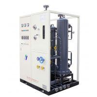 长期HY-AQC氨分解设备