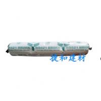 白云SS521白云石材密封胶,白云结构胶厂家密封胶价格,白云密封胶批发