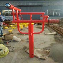 湖北塑木健身路径奥博体育器材系列,户外倒立器制作厂家,现货