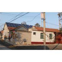 天嘉能源(在线咨询),济阳太阳能光伏发电,太阳能光伏发电供应