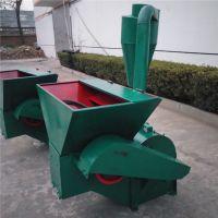 牛羊揉丝机 富兴玉米秸秆铡草机 多功能铡草粉碎机厂家价格