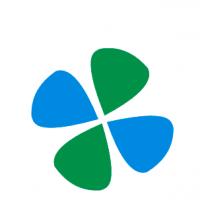 北京中清国投环保科技有限公司河南分公司
