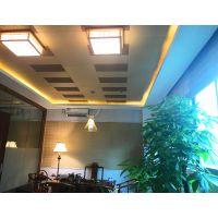 易可家生态多功能健康板除甲醛除异味防潮除湿生态板免漆板