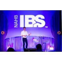 2019年美国IBS|美国建材展|IBS2019|官方展位