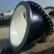 大口径管件生产厂家直径800-3600 对焊碳钢弯头