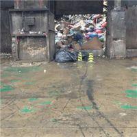 (奉贤)环保处理工业废物料 闵行彩妆化学品销毁焚烧 嘉定销毁化妆品操作流程