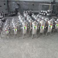 旭荣供应硅磷晶软水罐直销