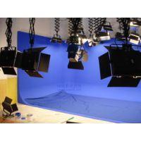 制作演播室价格咨询我,专业XES抠像设备非编供应