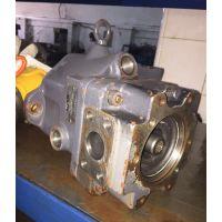上海专业维修川崎K3VL28液压泵