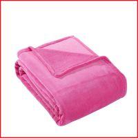 澳富专业生产聚酯纤维(涤纶)珊瑚绒印花毛毯,沙发盖毯,超柔法兰绒毯子,各色双面绒毯可定做