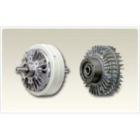 生产线纸围兜生产线设备厂磁粉离合器LPC-A-0.6/1.5/2.5/5/10/20
