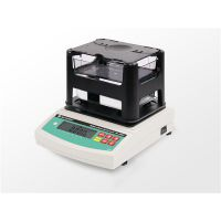 DahoMeter达宏美拓橡胶磨耗量与密度测试仪DA-300RP