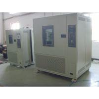 上海科策 高低温交变试验箱