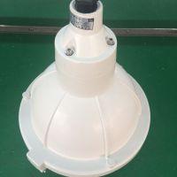 腾达BGL-200S增安型户外防雨防爆防腐灯