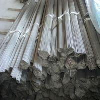 304精密毛细管内抛光毛细管316不锈钢毛细管切割精密管