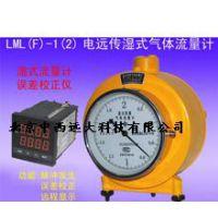 中西 电远传湿式气体流量计 (防腐) 型号:QD22/LMF-2库号:M298943