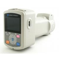 Konica Minolta美能达CM-700d CM-600d 分光测色仪