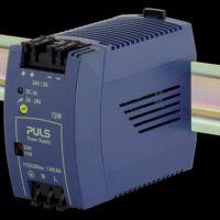 Puls/普尔世ML70.100型号详情