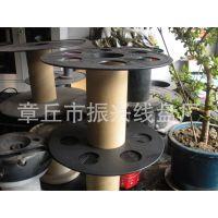 专业生产线盘  胶管线盘  绳子线盘 电缆线盘  优惠价  销售