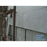 湖南长沙水泥纤维板|一个名气不大的厂家为何产品被许多人争相抢购!