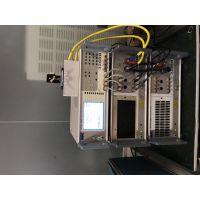 稳科WK3260B精密磁性元件分析仪WK3265B高电流直流偏压源雷S138-2659-6538(微