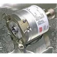 供应HUBNER编码器HOG9 DN 1024 I 16H7