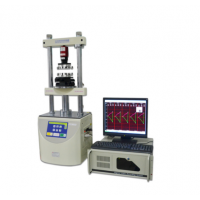 供应充电桩插头插座锁止装置及插拔力试验机 GB/T20234.1-2015