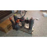 供应ZW32-12M永磁断路器,ZW32柱上永磁开关,户外10KV永磁智能断路器