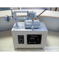DDQ-Y3 电动铅笔硬度计 京仪仪器