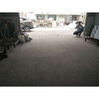 花都区花东、赤坭镇水泥地起灰处理、车间水泥地翻新、固化地坪