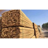 江西南昌建筑木方、方料、木模板、有正规增票