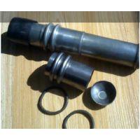 南宁声测管柳州声测管超声波检测管定制加工生产厂家