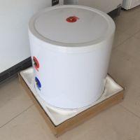 地源热泵节能缓冲水箱60L-500L缓冲罐搪瓷水箱