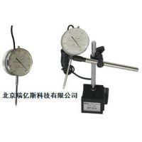 生产销售机电两用百分表产品编号:RYS40030618使用流程