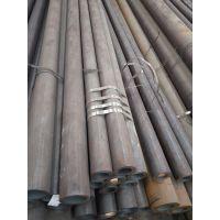 供应扬州钢管159*28 40MN2。地质钻探专用管 15315789580