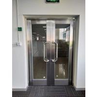 南京楼梯消防门汰换工程专业施工包安装完成安装厂家