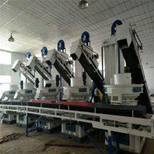 新疆棉花壳的颗粒机,棉杆制粒品牌厂家