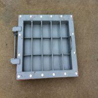 带芯岩棉保温人孔Q235B碳钢人孔,碳钢人孔总代理康博好品质