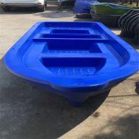 斯伯佳塑料冲锋舟湖蓝色3.1米厂家直销