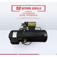 内蒙古 包头地区汽车加热器 汽车发动机预热器 汽车锅炉 燃油加热器