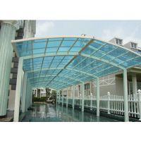 钢结构天棚厂家、酒店学校超市厂房钢结构天棚价格