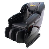 ESIM国内共享按摩椅的企业 微信扫一扫按摩椅 商用按摩椅加盟