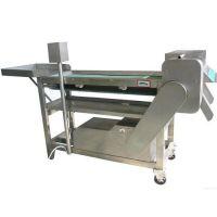 马鞍山冷凝结晶切片机|无锡晋爵环化设备|冷凝结晶切片机哪家好