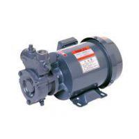 日本原装尼可尼回流涡流泵混合泵15FPD02Z