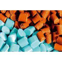 LFR-8001塑料专用无卤有机磷阻燃剂,易分散,二乙基次膦酸铝 OP930