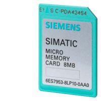 西门子6ES7 955-2AL00-0AA0