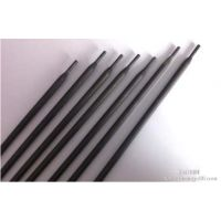 EDCr-A1-15阀门堆焊焊条江苏EDCr-A1-15耐磨电焊条