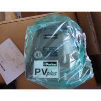 PVAC1PCMNS3520派克现货供应