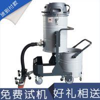 河南100l工业吸尘器,郑州2000w吸尘器,2017年工业吸尘器哪个牌子好
