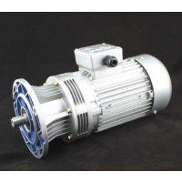 微型减速电机_微型减速马达_微型精密减速箱_齿轮箱